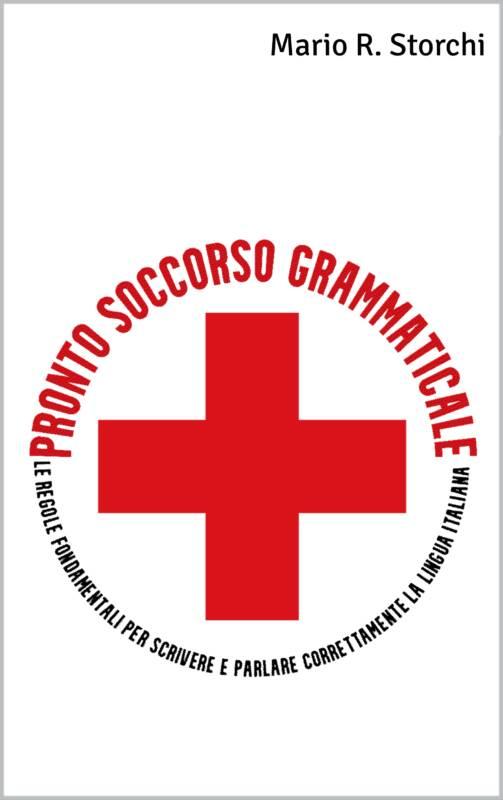Pronto Soccorso Grammaticale